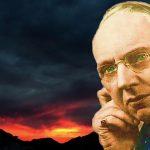 Предсказания Эдгара Кейси на 2020 год: что ожидает нас и весь мир?