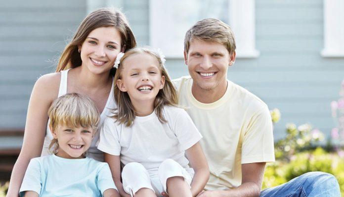 День семьи, любви и верности в 2021 году: какого числа?