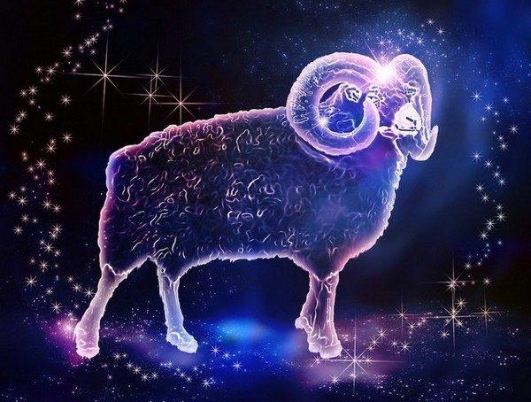 Гороскоп на 2021 год по знакам зодиака и по году рождения: овен