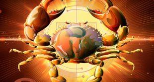 Гороскоп на 2021 год по знакам зодиака и по году рождения: рак