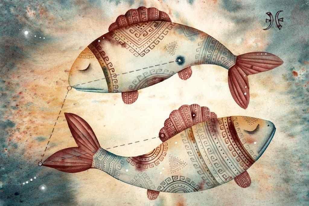Гороскоп на 2020 год по знакам зодиака и по году рождения: рыбы