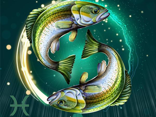 Гороскоп на 2021 год по знакам зодиака и по году рождения: рыбы
