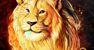 гороскоп на 2021 год по знакам зодиака и по году рождения лев