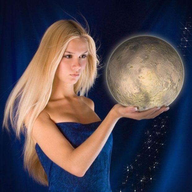 Лунный календарь стрижек на апрель 2020 года: самые благоприятные дни