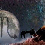 гороскоп на 2021 год по знакам зодиака и по году рождения: скорпион