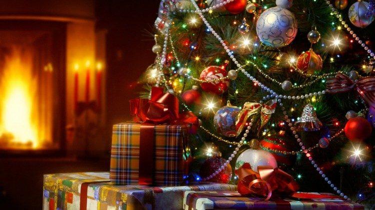 Новогодние праздники 2018 2021: как отдыхаем? Производственный