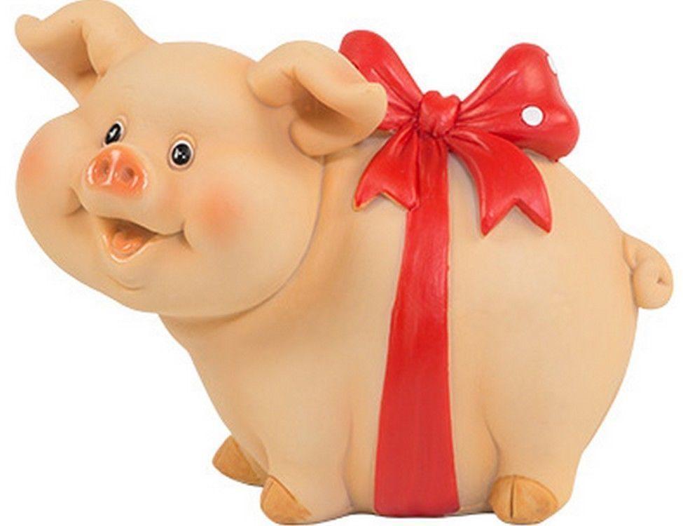 Что дарить на новый 2021 год свиньи по знакам зодиака?