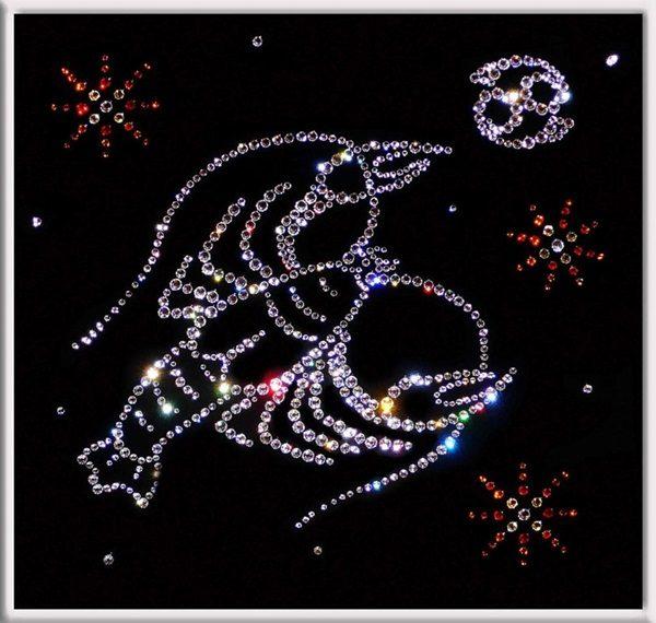 Гороскоп от Тамары Глоба на 2021 год для всех знаков зодиака
