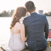 Лунный календарь свадеб на февраль 2021 года благоприятные дни