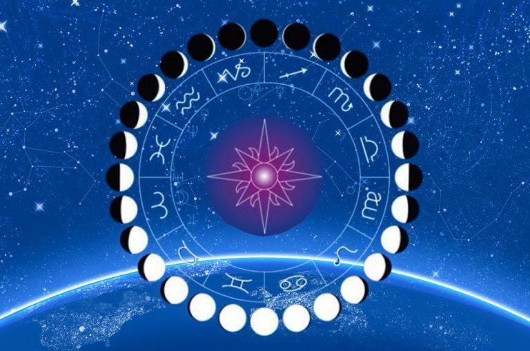 Лунный календарь операций на март 2021 года благоприятные дни