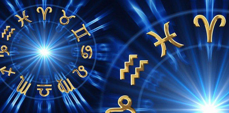 Шуточный гороскоп на 2020 год по знакам зодиака и по году рождения