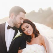 Лунный календарь свадеб на март 2021 года благоприятные дни