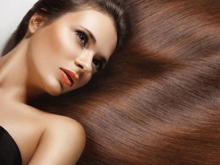 Лунный календарь на февраль 2020 года для стрижки волос и окрашивания