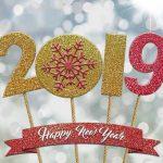 Когда наступит Год Кабана 2020 по восточному календарю?
