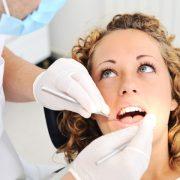 Лунный календарь лечения зубов на февраль 2021 года