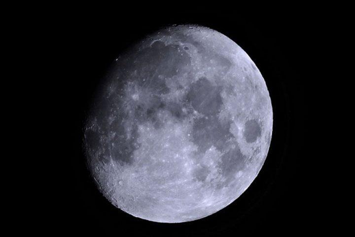 Лунный календарь операций на апрель 2020 года благоприятные дни