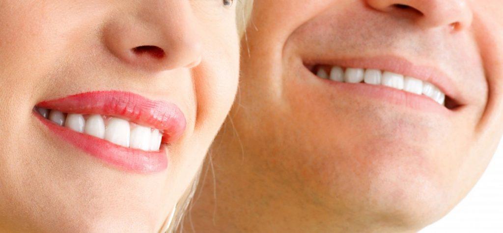 Лунный календарь лечения зубов на январь 2020 года
