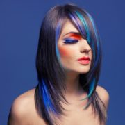 Лунный календарь на январь 2020 года для стрижки волос и окрашивания