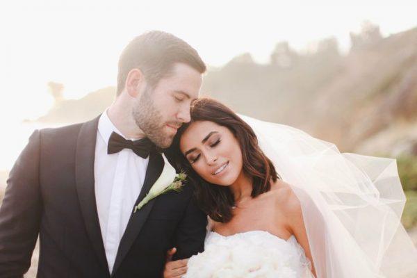 Лунный календарь свадеб на май 2021 года благоприятные дни