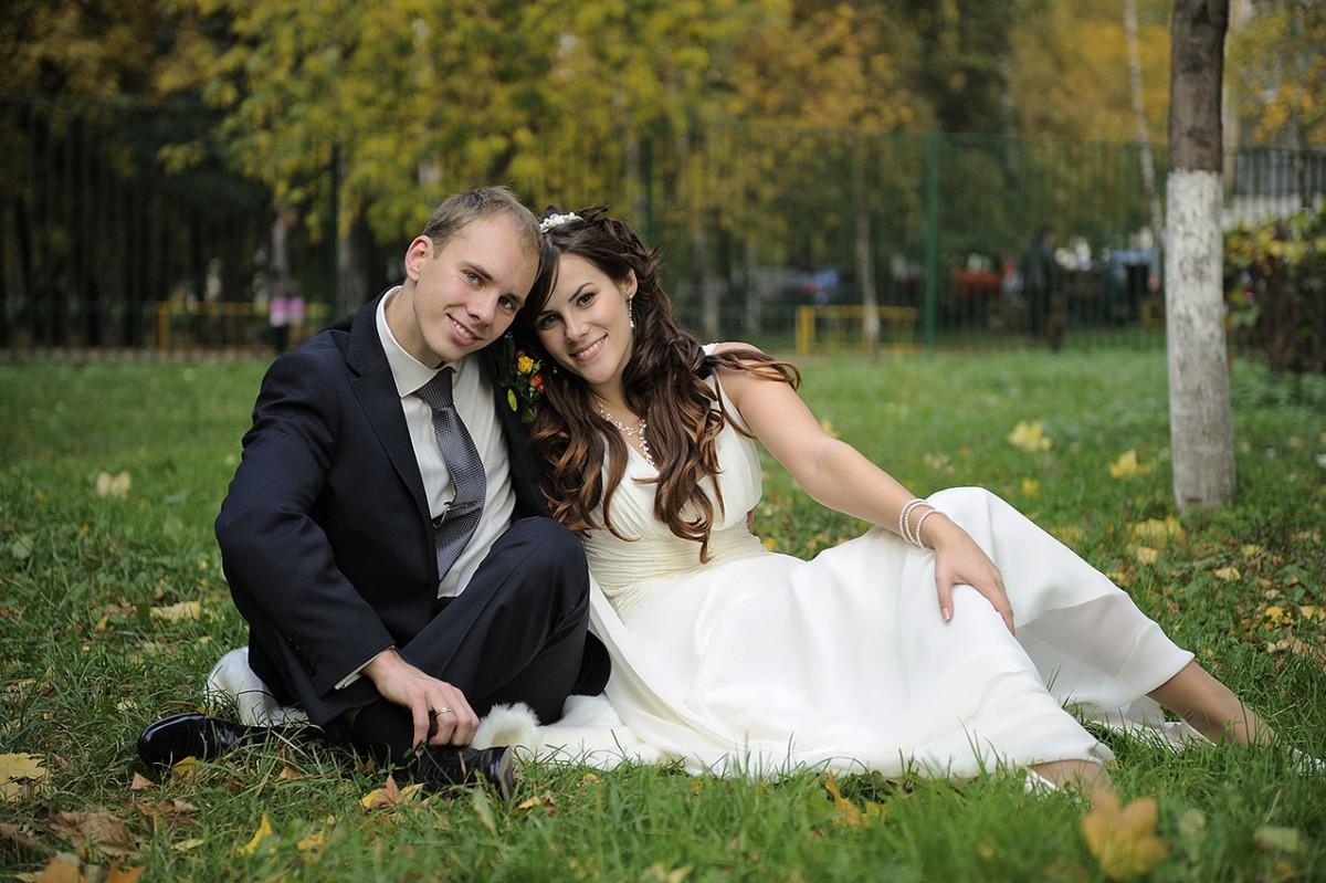 Лунный календарь свадеб на июнь 2021 года благоприятные дни