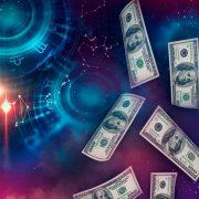 Лунный денежный календарь на май 2021 благоприятные дни