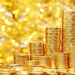 Как привлечь деньги в дом: народные приметы