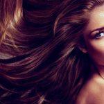 Лунный календарь на июнь 2021 года для стрижки волос и окрашивания