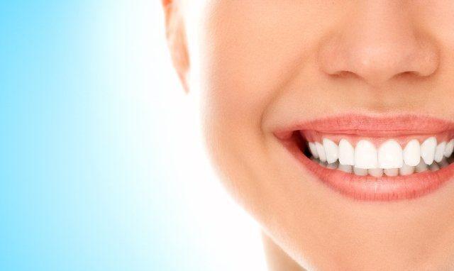 Лунный календарь лечения зубов на август 2021 года