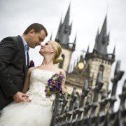 Лунный календарь свадеб на декабрь 2021 года благоприятные дни