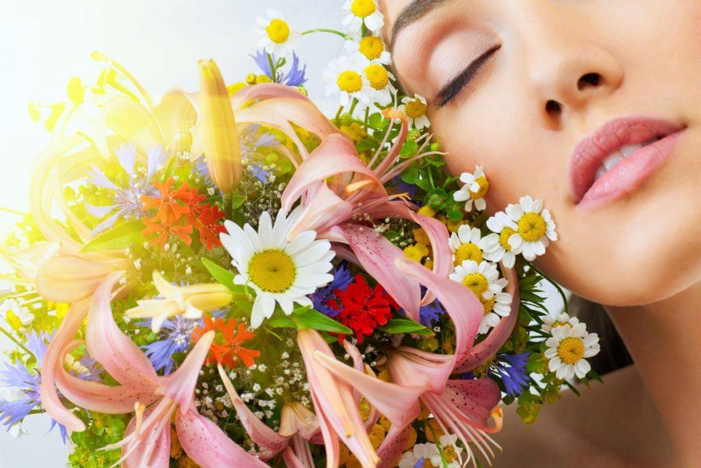 Лунный календарь красоты и здоровья на апрель 2021 года