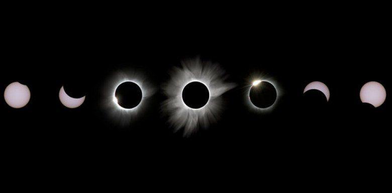Лунный календарь операций на ноябрь 2021 года благоприятные дни