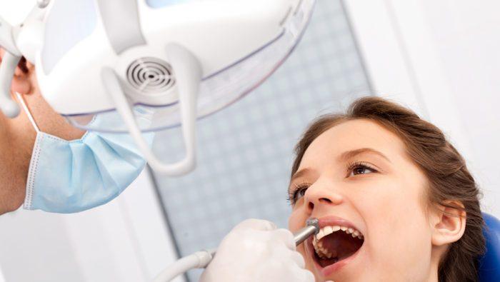 Лунный календарь лечения зубов на сентябрь 2021 года