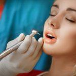 Лунный календарь лечения зубов на июль 2021 года