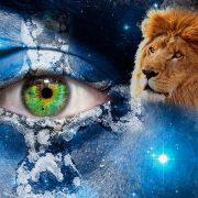 Гороскоп на апрель 2021 лев мужчина