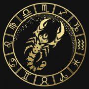 Гороскоп на июль 2020 скорпион