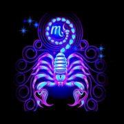 Гороскоп на июнь 2020 скорпион