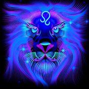 Гороскоп на июнь 2021 лев