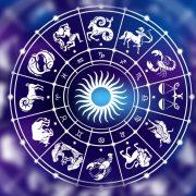 Каких Знаков Зодиака ждет несчастье в год белой металлической крысы?