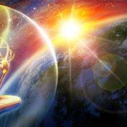 Что такое астропсихология и как с её помощью управлять судьбой?