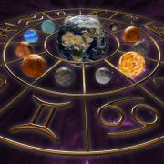 Женские Знаки Зодиака, которые могут предсказывать будущее