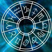 Гороскоп на февраль 2021 года по Знакам Зодиака