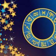 Что ждёт каждого Знака Зодиака в марте 2020 года?